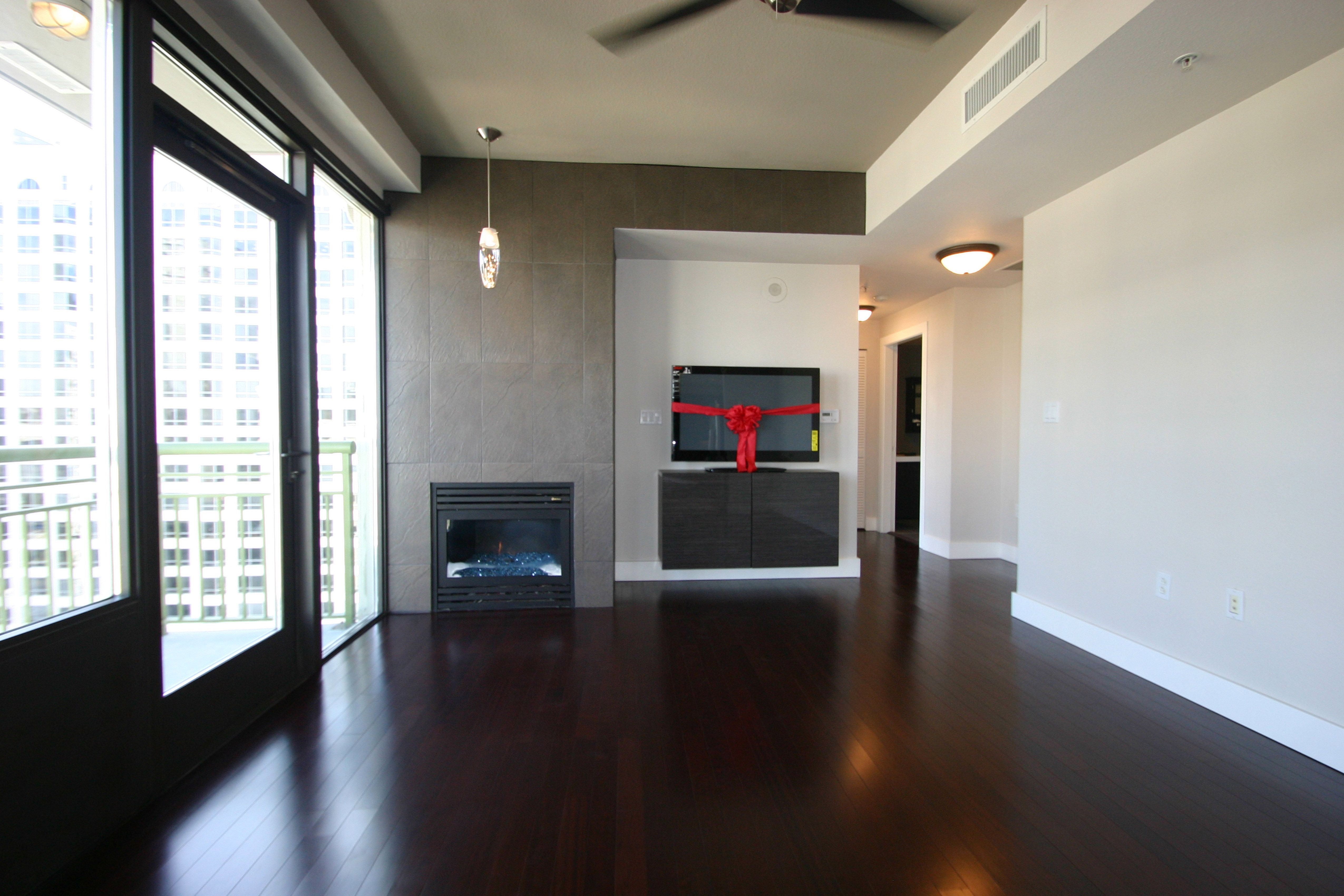 Ideas Dark Hardwood Flooring 1000 Images About Floors Walnut Wood Grey