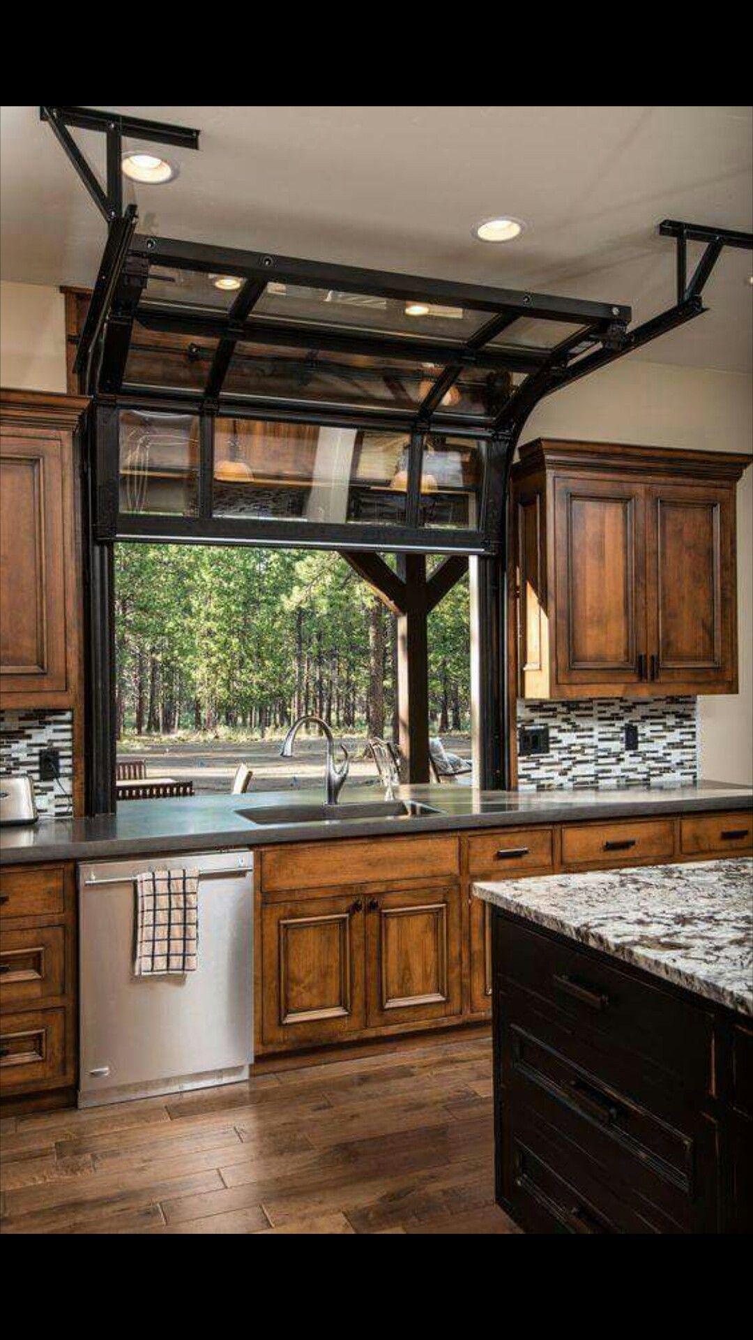 Awesome idea! | Dream House | Pinterest | Küche, Wohnideen und ...
