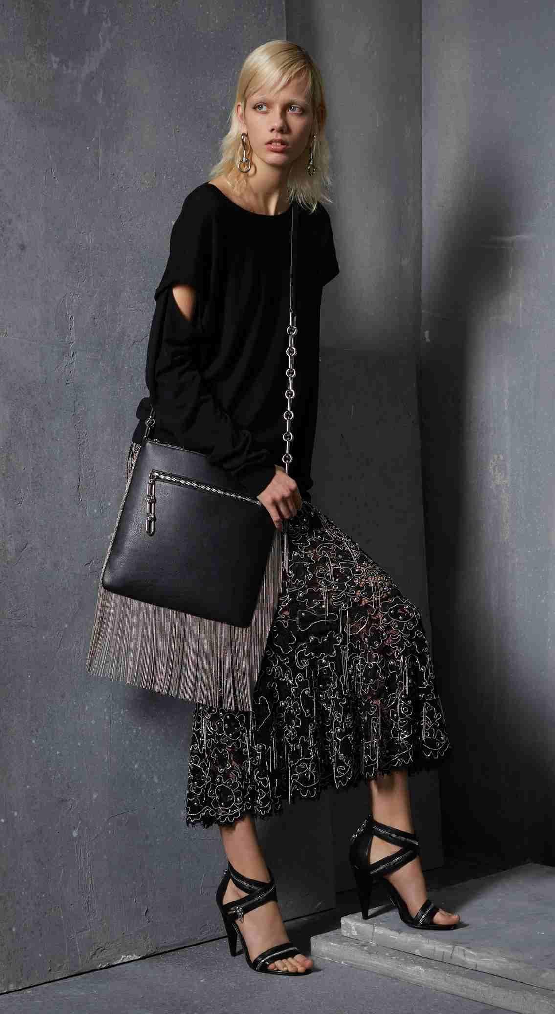 b0f2dcae93 Sac à main Michael Kors en 20 idées hyper fashion pour pimper votre look!
