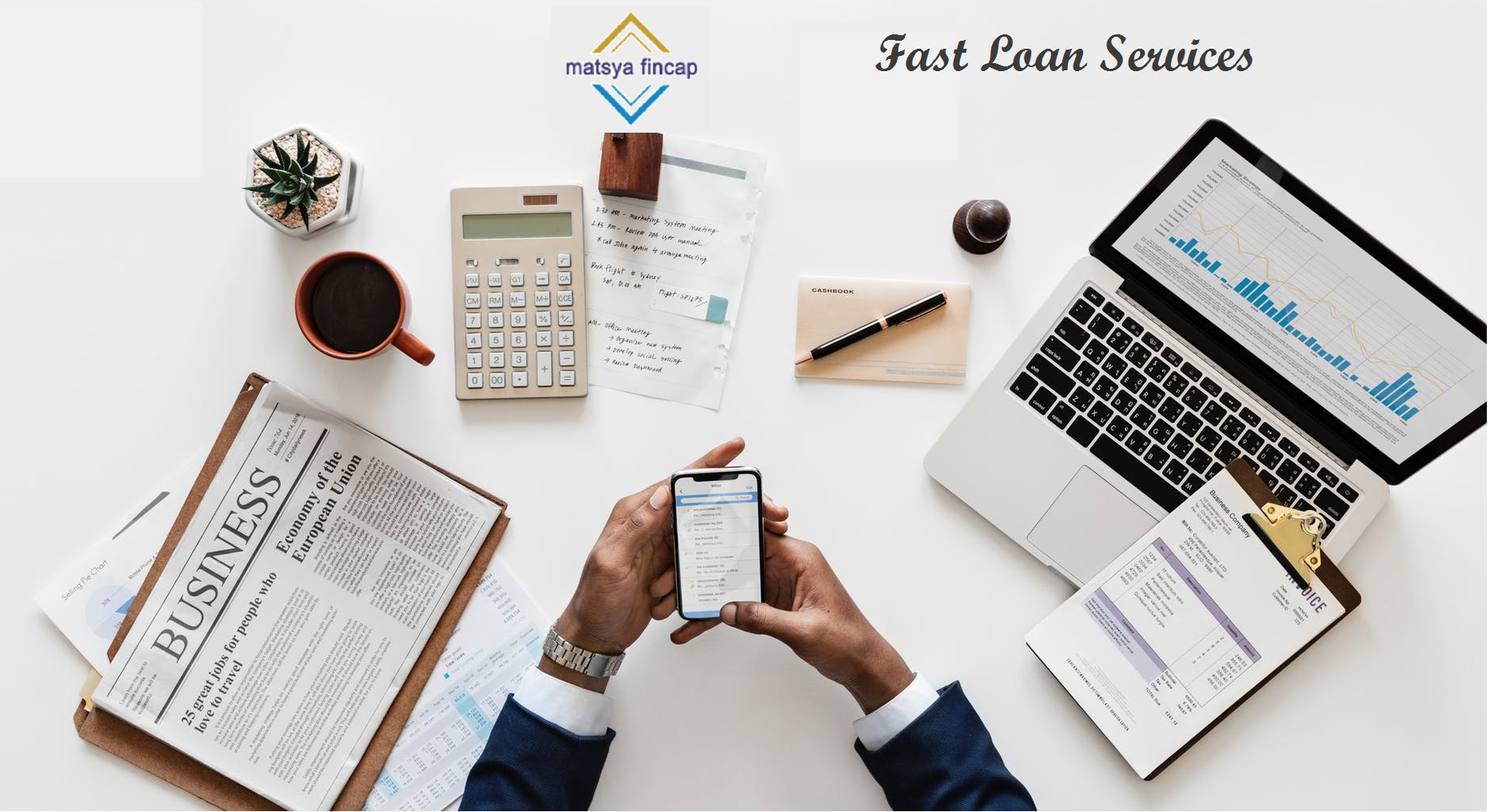 Personal Loans For This Festive Season Marketing Budget Business Loans Investing