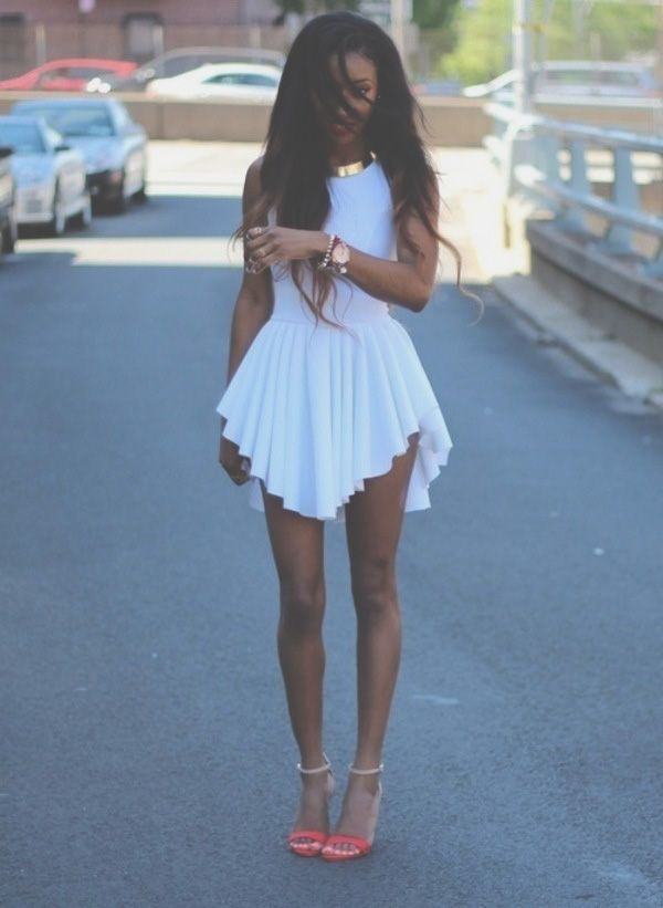 Belizean Fashionista | Dope Outfits ♥♡♥♡ | Fashion ...