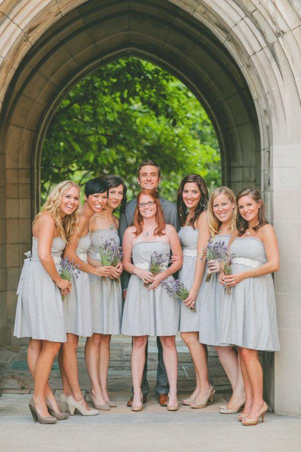 ea6dd8a01e Wedding Bridesmaid Dresses · Bride Maid Dresses · Not feeling the style