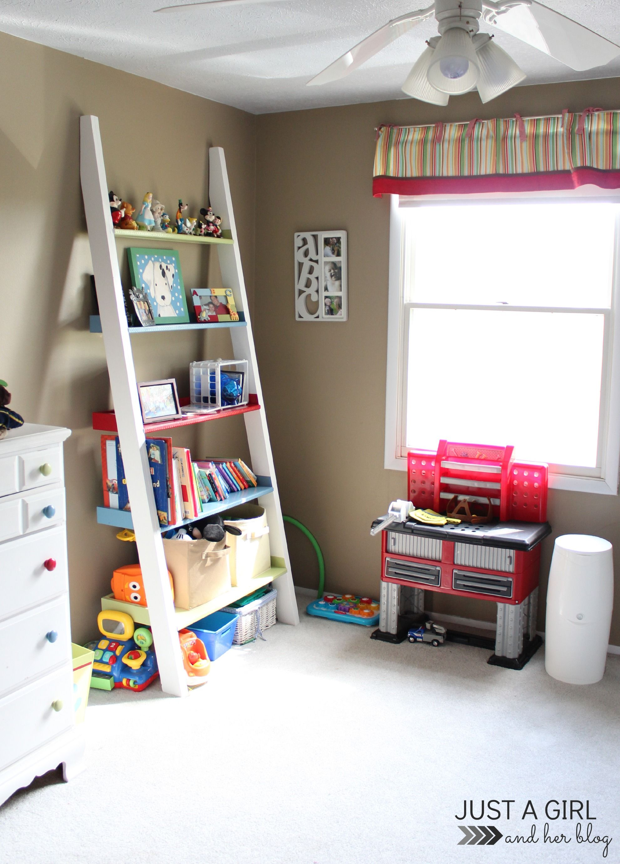 Toyshelfg pixels toy shelf pinterest and