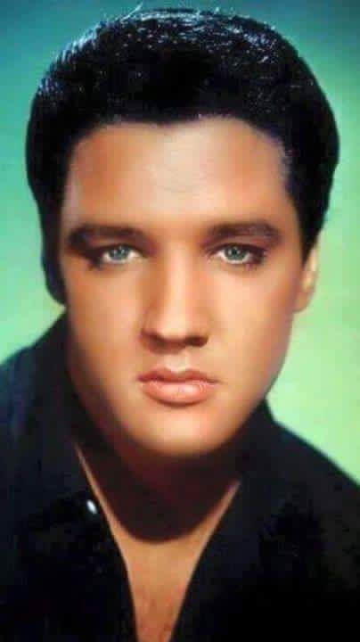 Pin by Deb Halsey on Movies/Actors/Books in 2019 | Elvis ...