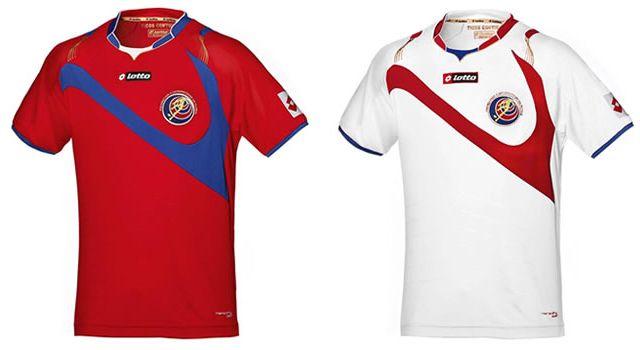 Resultado de imagen para camisetas deportivas en rojo  bc131d5cd7d80