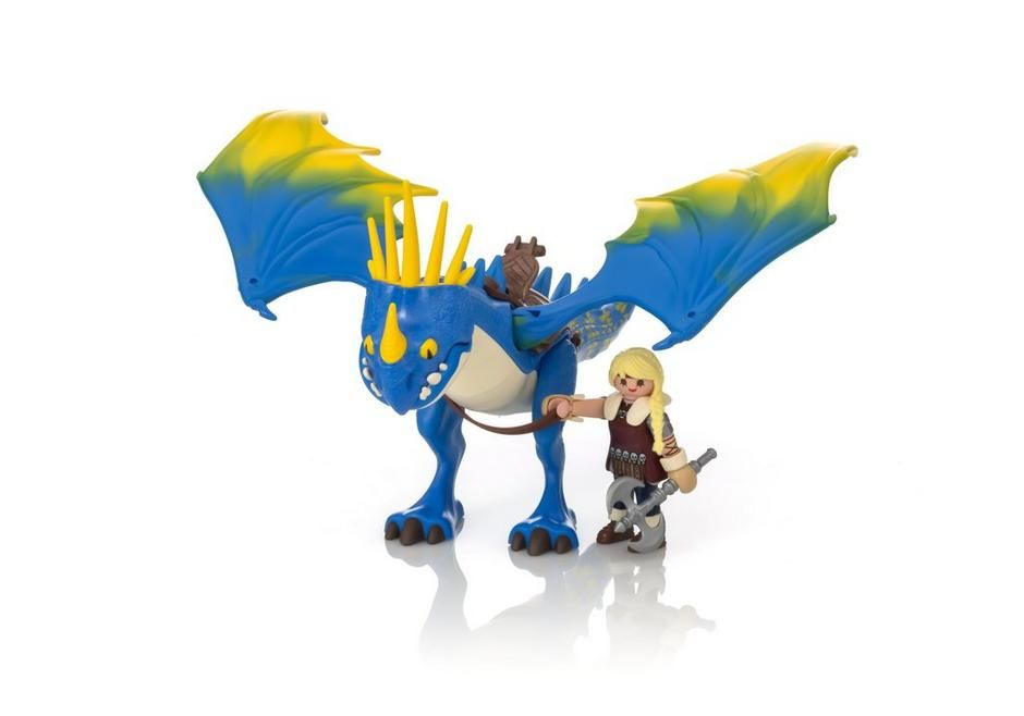 how to train your dragon plush canada