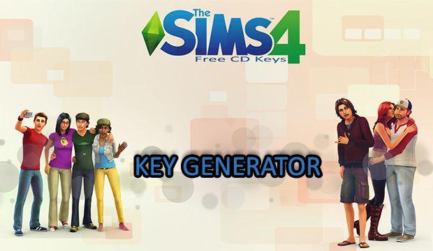 Pin On Key Generators