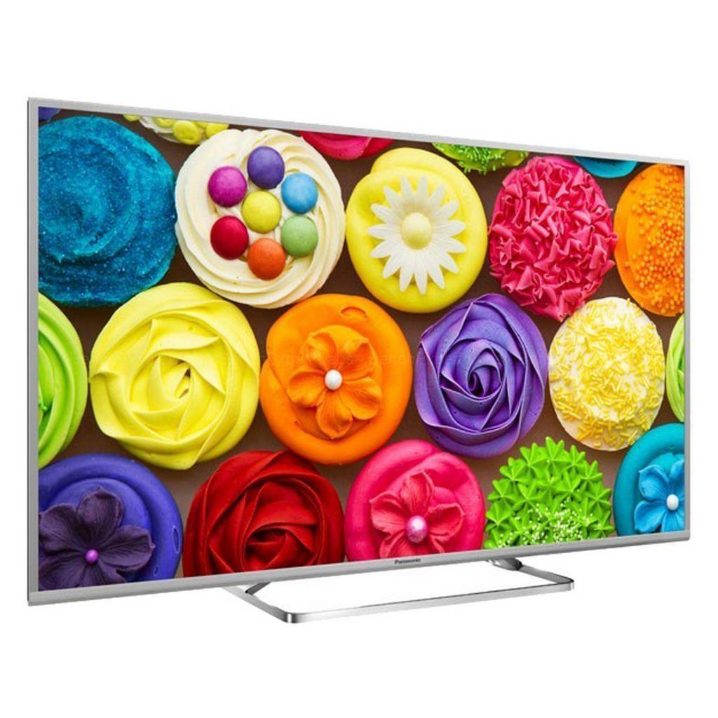 Panasonic TX55CS630E televizor inteligent cu funcţii 3D