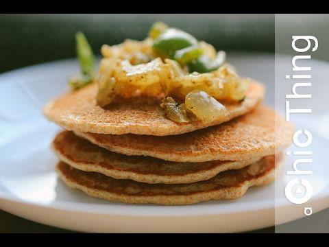 طريقة عمل مصابيب طرية بالكشنة Cooking Food Breakfast