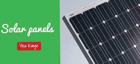 Urjakart Com Online Home Improvement Store Buy Tools Lights Solar Panel Hardware Electrical Supplies Online In Solar Panels Buy Tools Roof Solar Panel
