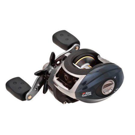 Abu Garcia Pro Max Baitcast Reel Fishing Accessories