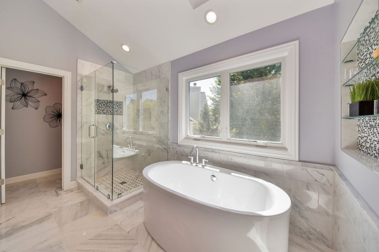 bathroom remodeling service. 2019 Bathroom Remodeling Service - Best Interior Paint Colors Check More At Http:// E