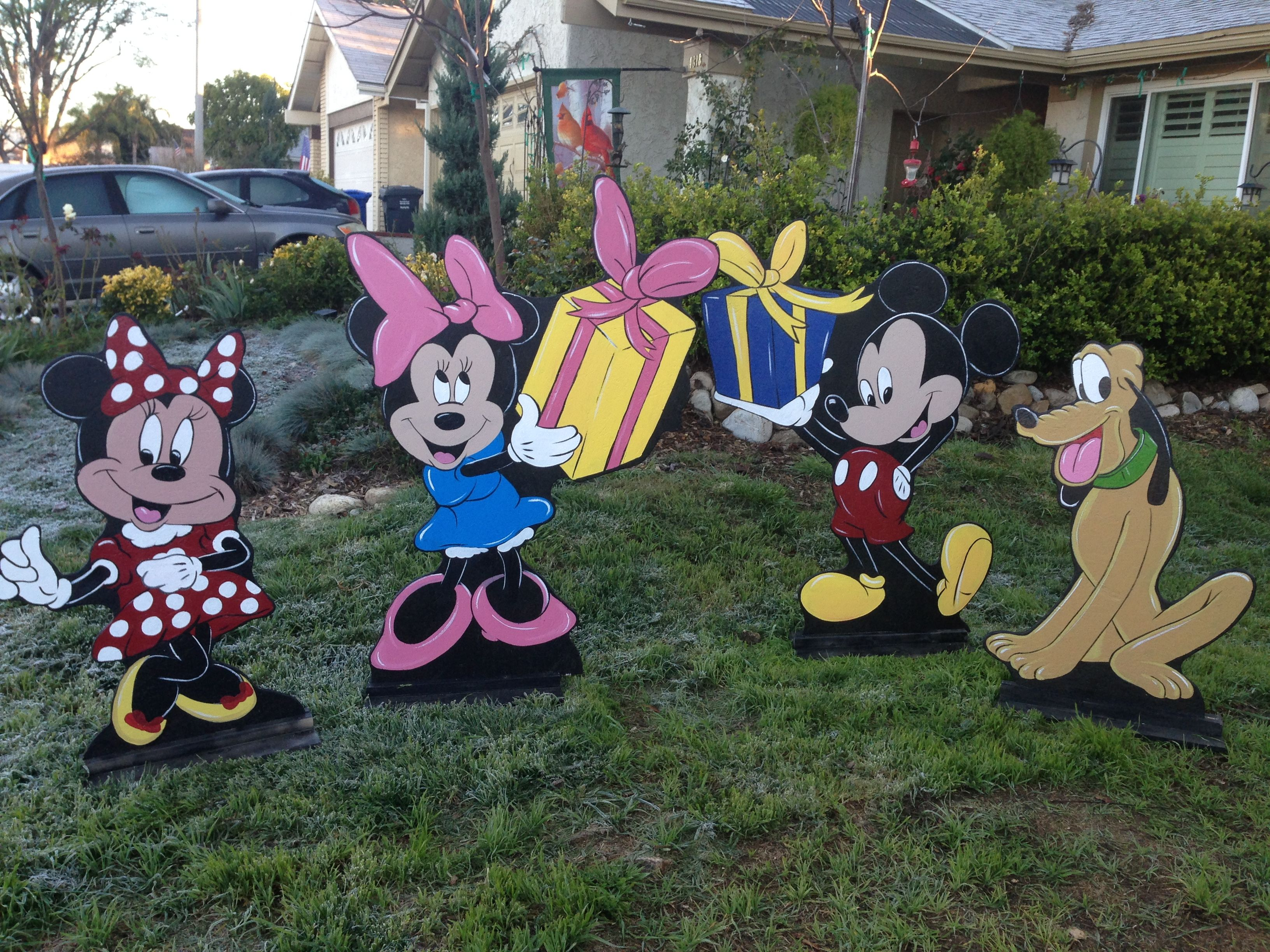 13+ Disney arts and crafts for adults ideas in 2021