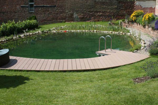 Skema Srl outdoorflooring design madeinitaly skema