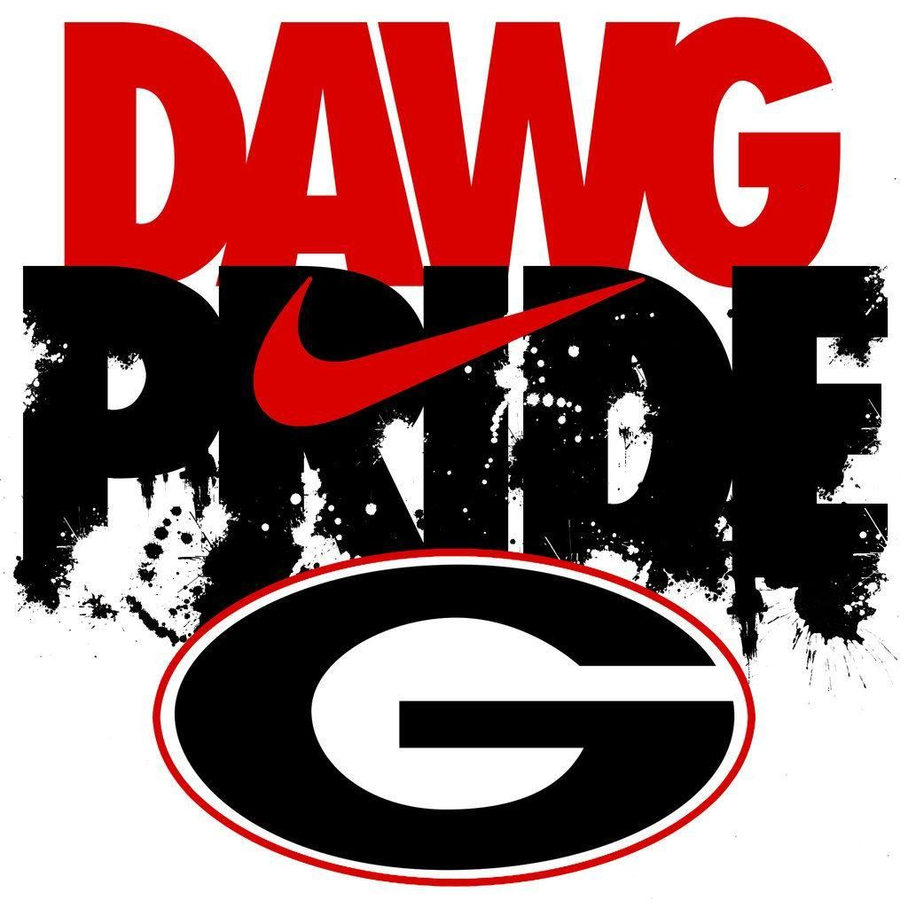 Image Result For Georgia Bulldog Wallpaper Georgia Bulldogs