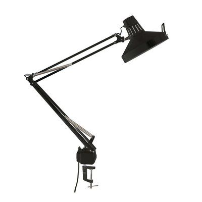 Offex Led Studio Combo 44 Desk Lamp Products Pinterest