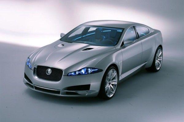 13++ Jaguar xf year models ideas in 2021