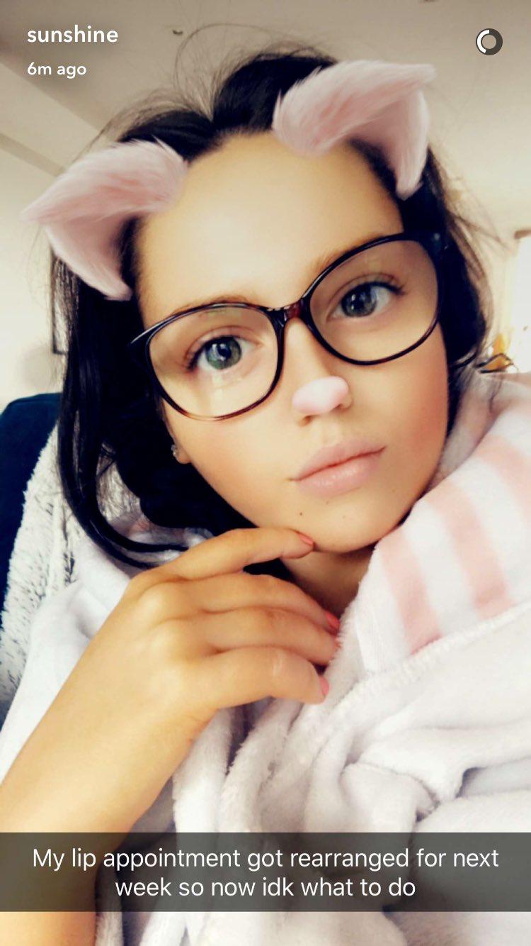 Selfie Daniela Lazar nude photos 2019