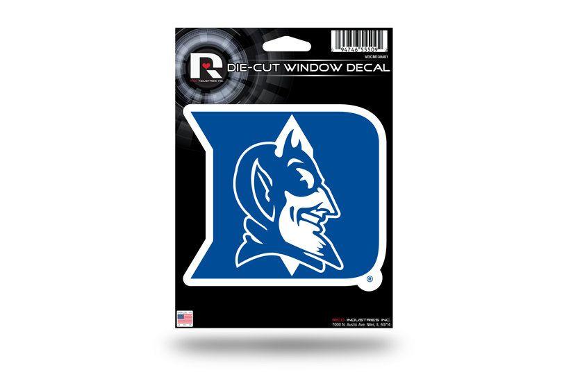 Logo Color Rico NCAA Florida Bling Medium Die Cut Decal 9 x 5
