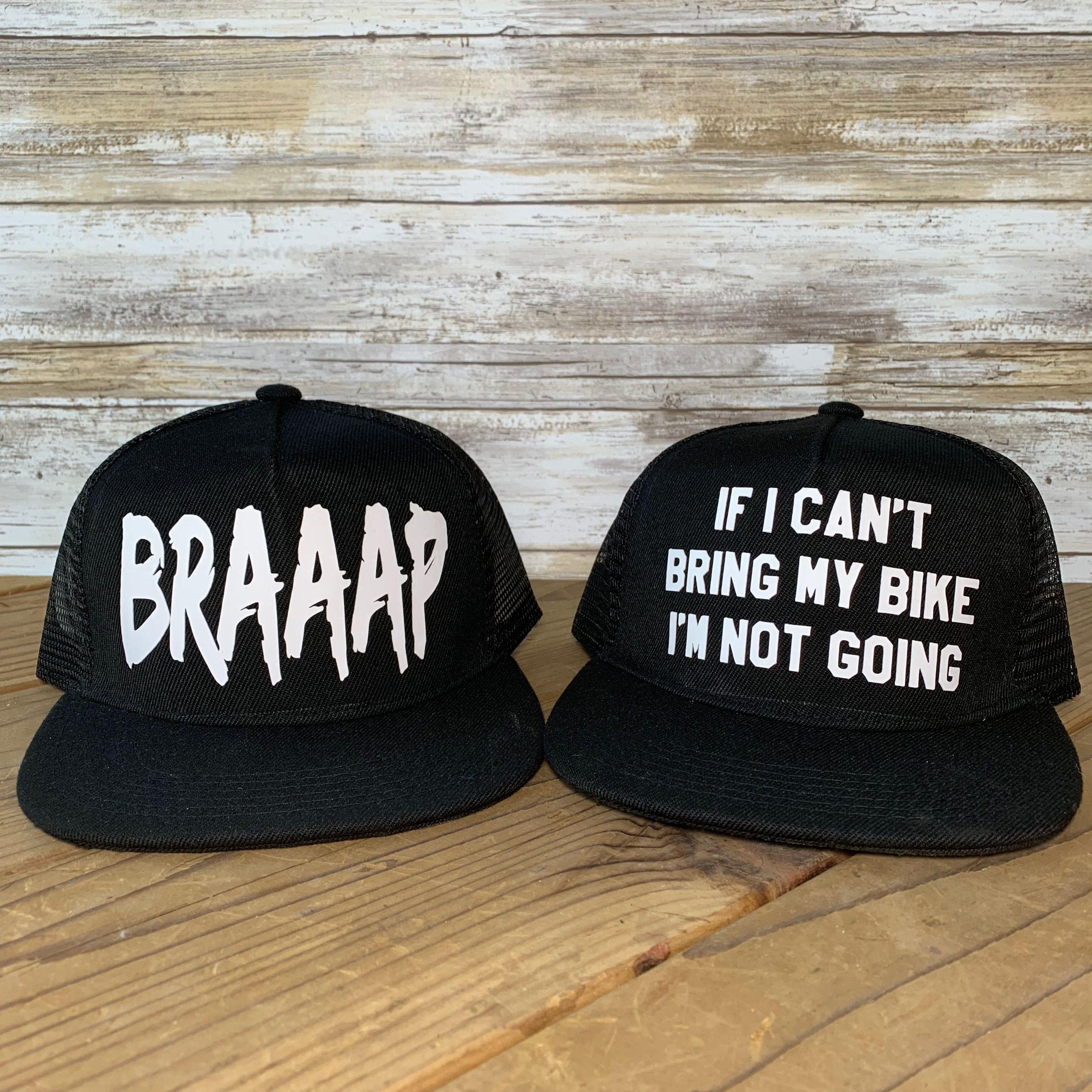 Mens Womens Baseball Hat Im from Ohio and Im Awesome Snapback Custom Cap
