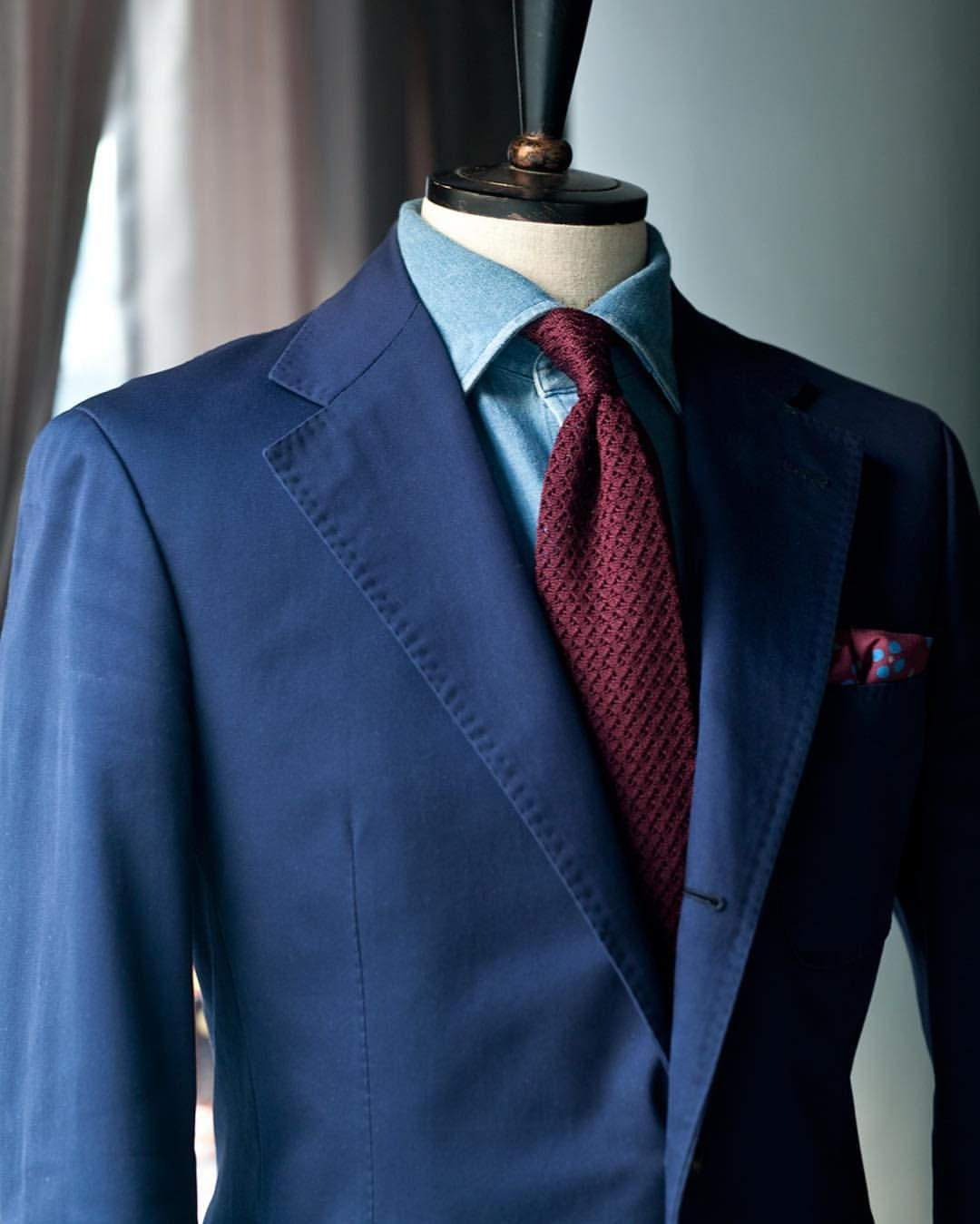 Pin by Rick Ballinger on Cloths, Color Combinations