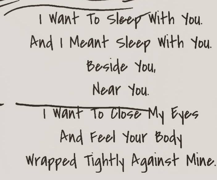 I Love You Real Talk Pinterest Love Quotes Love And Love You Magnificent I Love U Thoughts