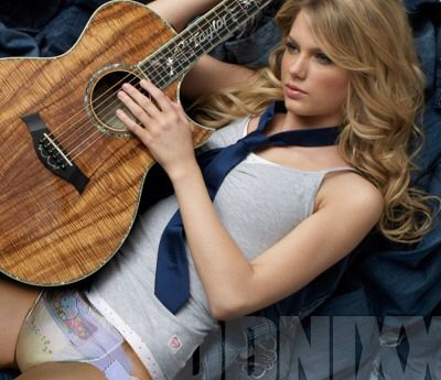 Taylor Swift 1 Taylor Swift Hot Taylor Swift Singing Taylor Swift Guitar