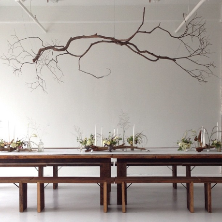 25 Amazing Diy Branches Chandeliers Branch Chandelier Branch