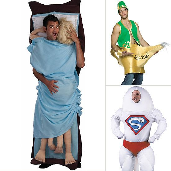 50 of the Most Sexually Inappropriate Costumes For Guys - 50 Of The Most Sexually Inappropriate Costumes For Guys Costumes