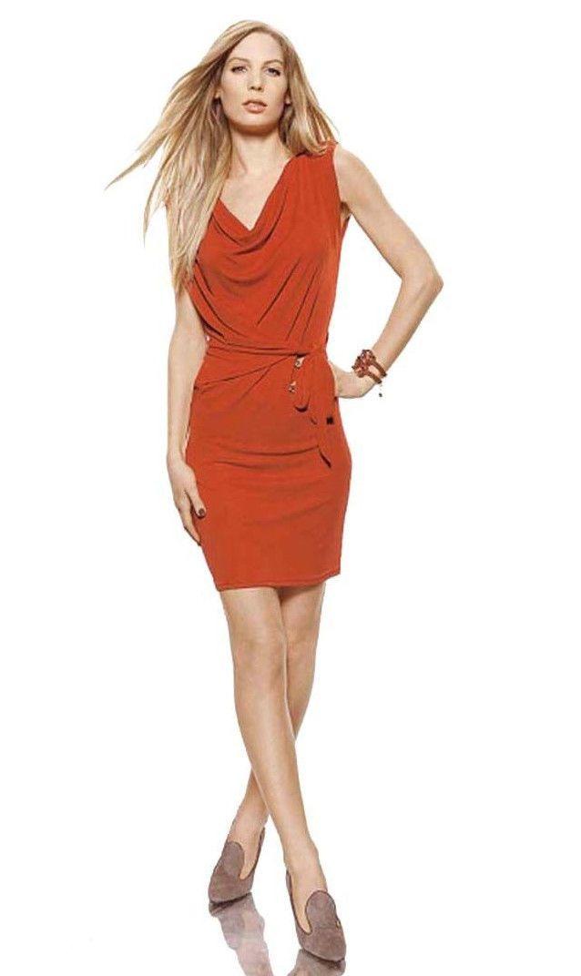 heine Damenkleider günstig kaufen | eBay
