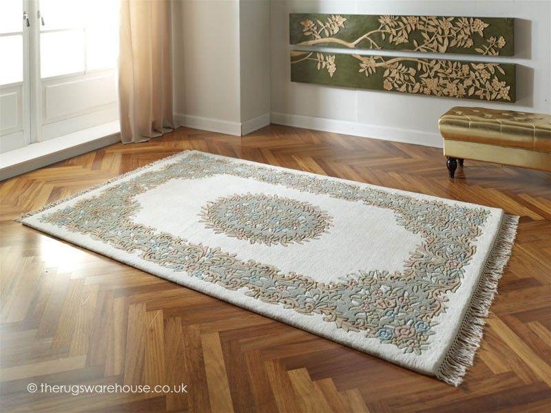 Wagutchi Ig Rug Fabric 100 New Zealand Wool This Is Part