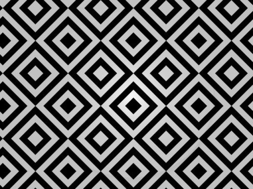 Geometric Pattern Vector Ai Pdf Free Graphics Download