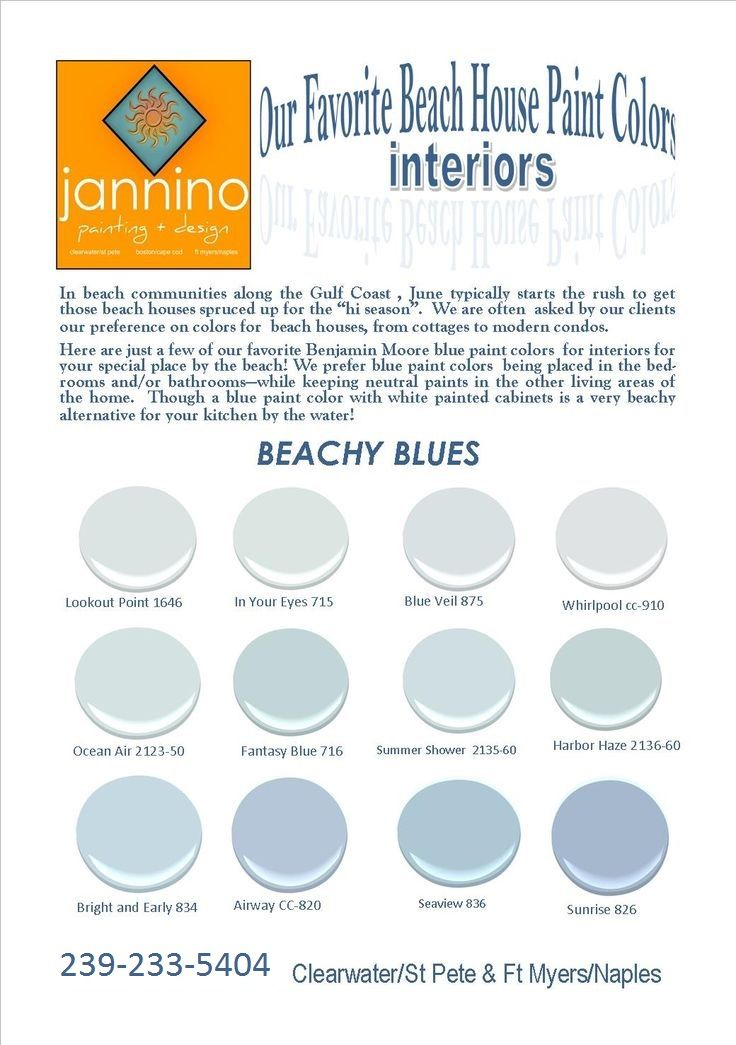 pin by jannino painting design on beach house paint on beach house interior color schemes id=22699