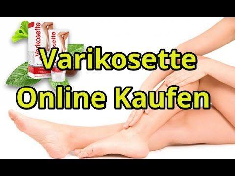 Varikosette Online Kaufen - Wolle kaufen, Online, Krampfadern
