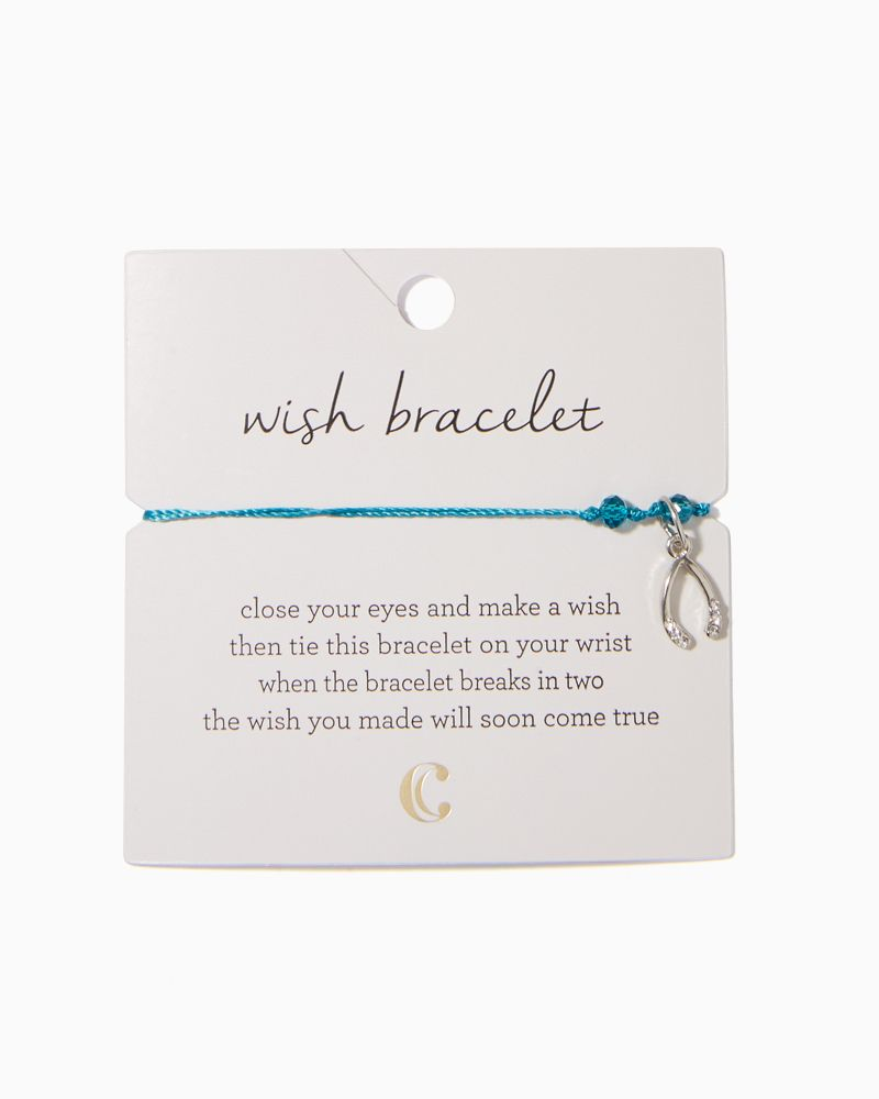 Image Result For Wish Bracelets Rules Wish Bracelets Bracelet Template Card Templates Printable