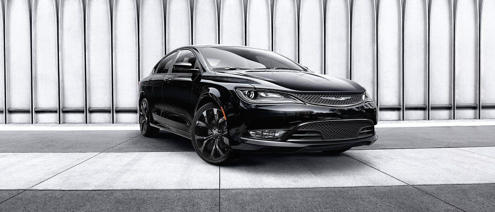 taking with cars all chrysler talking new sedan reaching and honda on image debut chief world upmarket gardner al