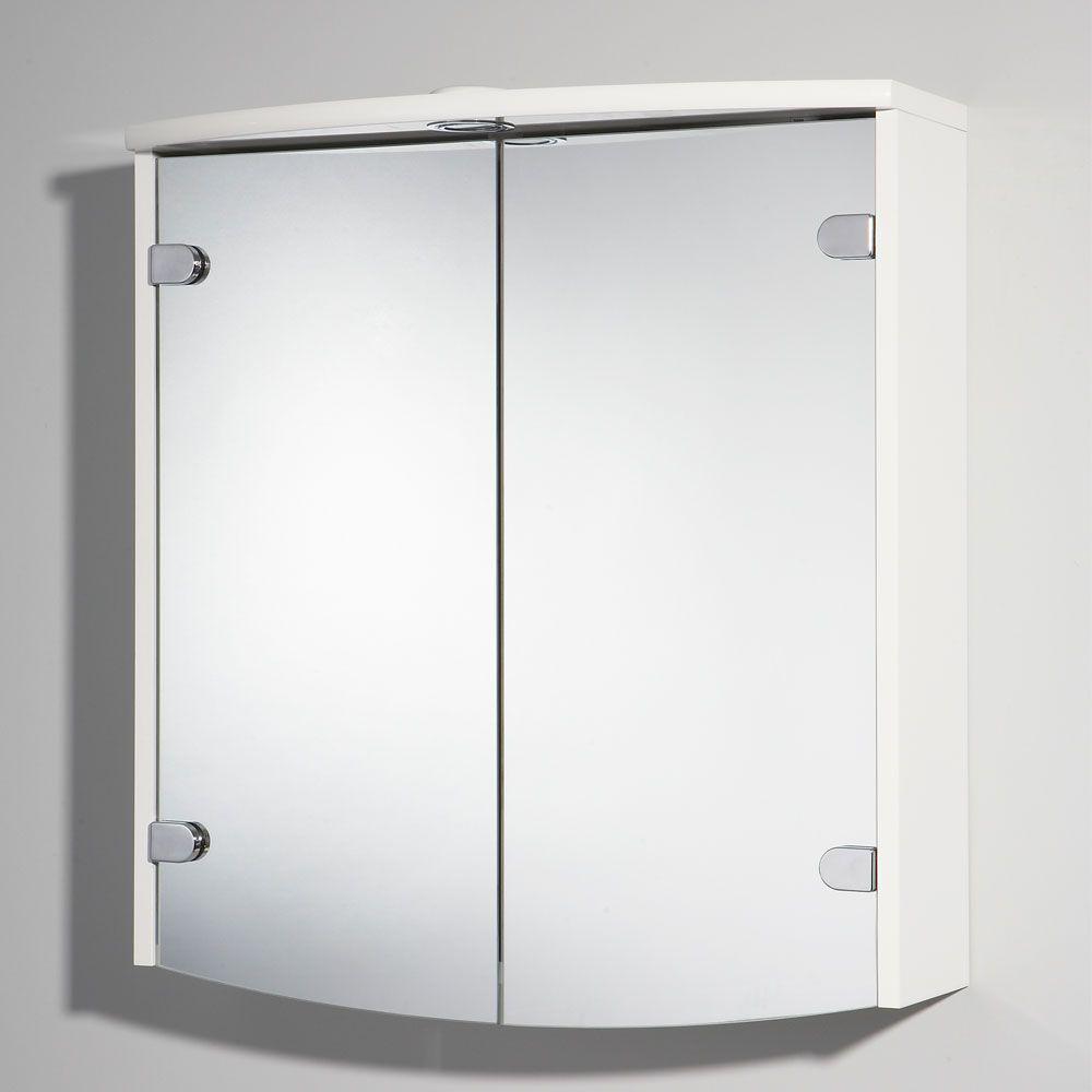 Faszinierend Badschrank Spiegel Dekoration Von #spiegelschraenke #badschrank #badmoebel #badspiegelschrank #spiegel #badeschrank #lichtspiegelschrank