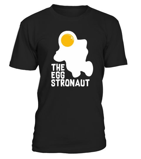 # Eggonaut Egg Astronaut Shirt .  Great Gift Idea for Future Astronauts, Pilots and Aviation Fans Helicopter TShirt Chopper Rotorcraft Pilot Aviation T Shirts. High Quality Vector Images, Airplane art, show your love for flying by wearing these cool tees. Retro style graphic t-shirt design for kids