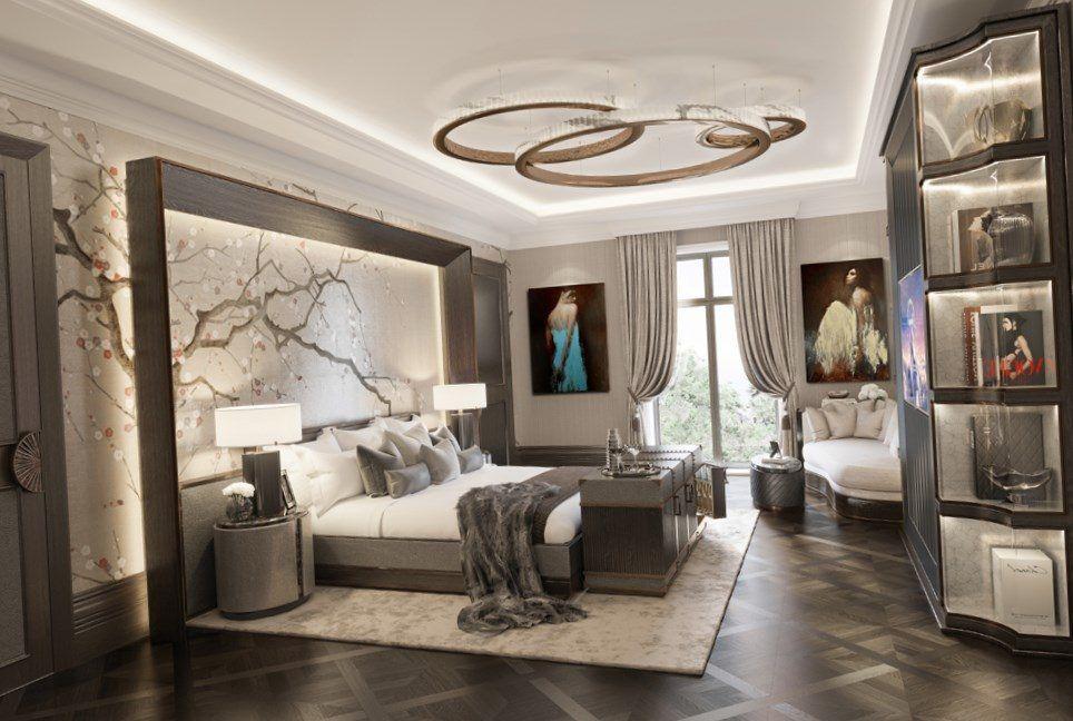 Best 5 Star Hotel Bedroom Design Https Bedroom Design 2017 400 x 300
