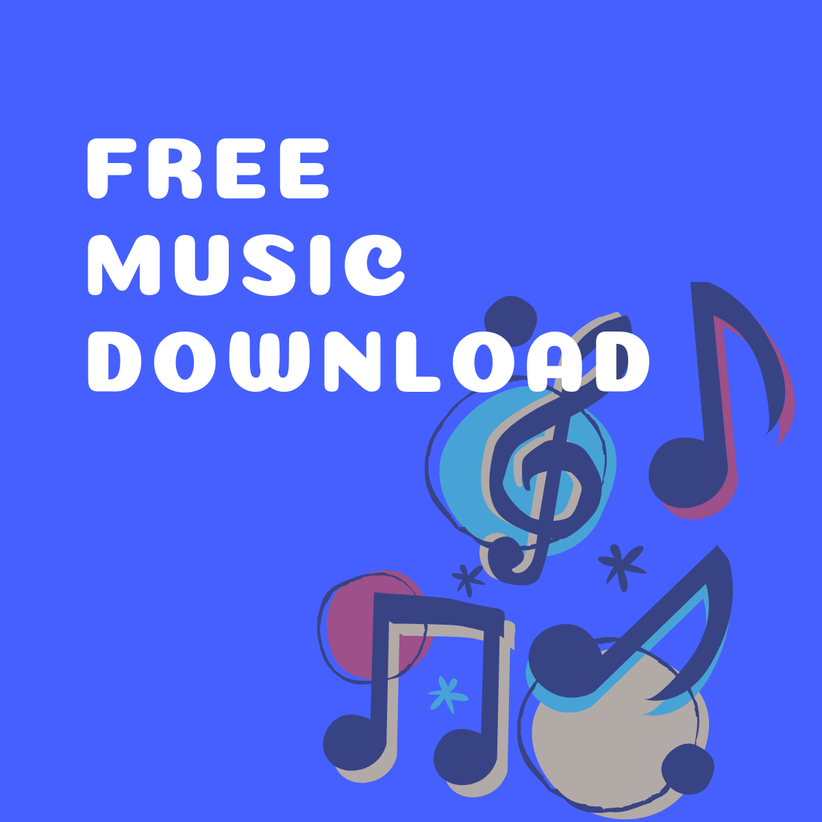Free Music Download Mp3 Lagu