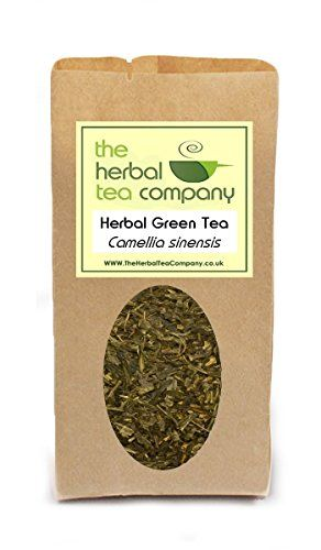 recipe: goldenrod tea amazon [9]