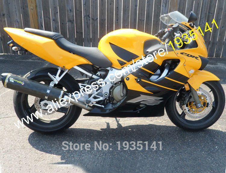 Front Brake Disc Honda CBR600 CBR600F 1999 2000 99 00