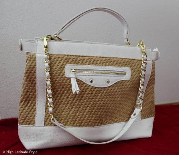#Olivia+Joy Olivia + Joy bag   High Latitude Style   http://www.highlatitudestyle.com   http://wp.me/p3FTnC-339