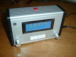 arduino ham radio projects - Recherche Google | ham radio | Radio