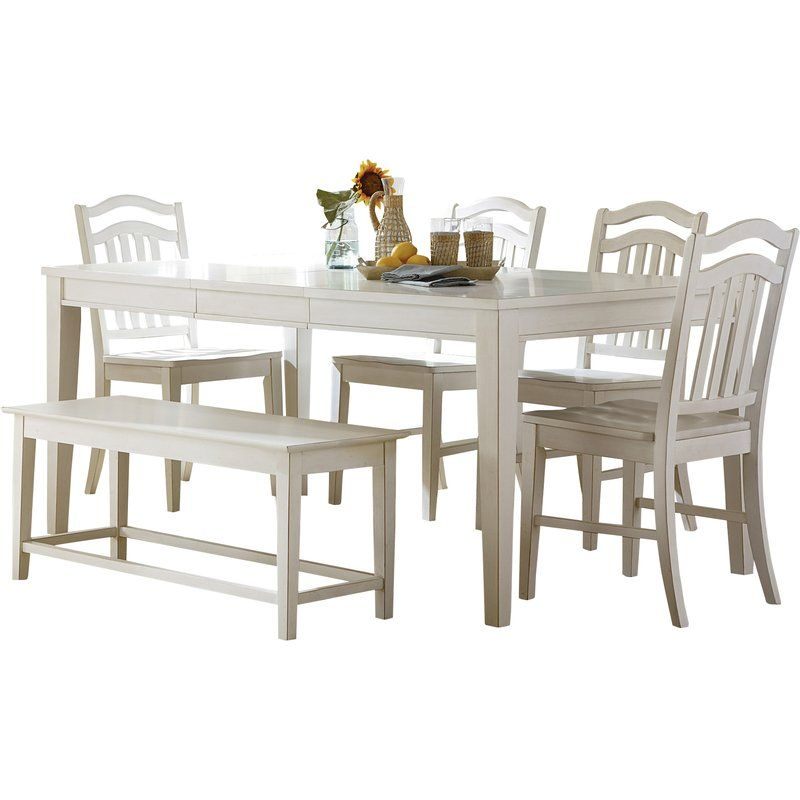 default_name Dining room ideas Pinterest Extendable dining