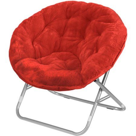 Home (With images) | Saucer chairs, Furniture, Chair
