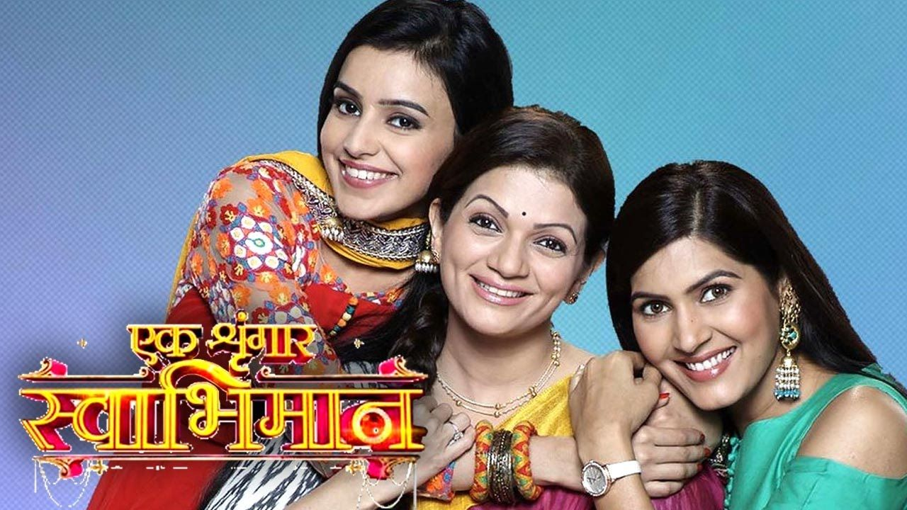 Swabhiman February 2017 Full Episode 43 Vivu Watch All Tv Dramas Colors Star Plus Zee Online Episodes