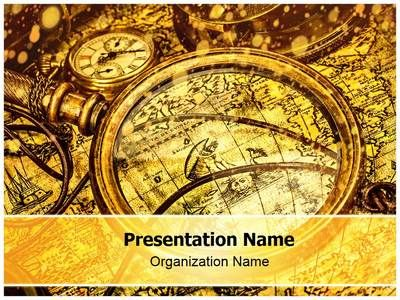 Check Out Our Professionally Designed Historical Ppt Template