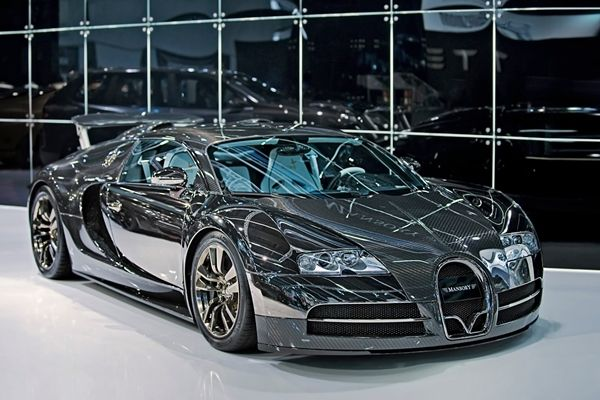 2018 bugatti veyron price.  bugatti 2017 u0026 bugatti veyron price super sport specs and  review picture in 2018