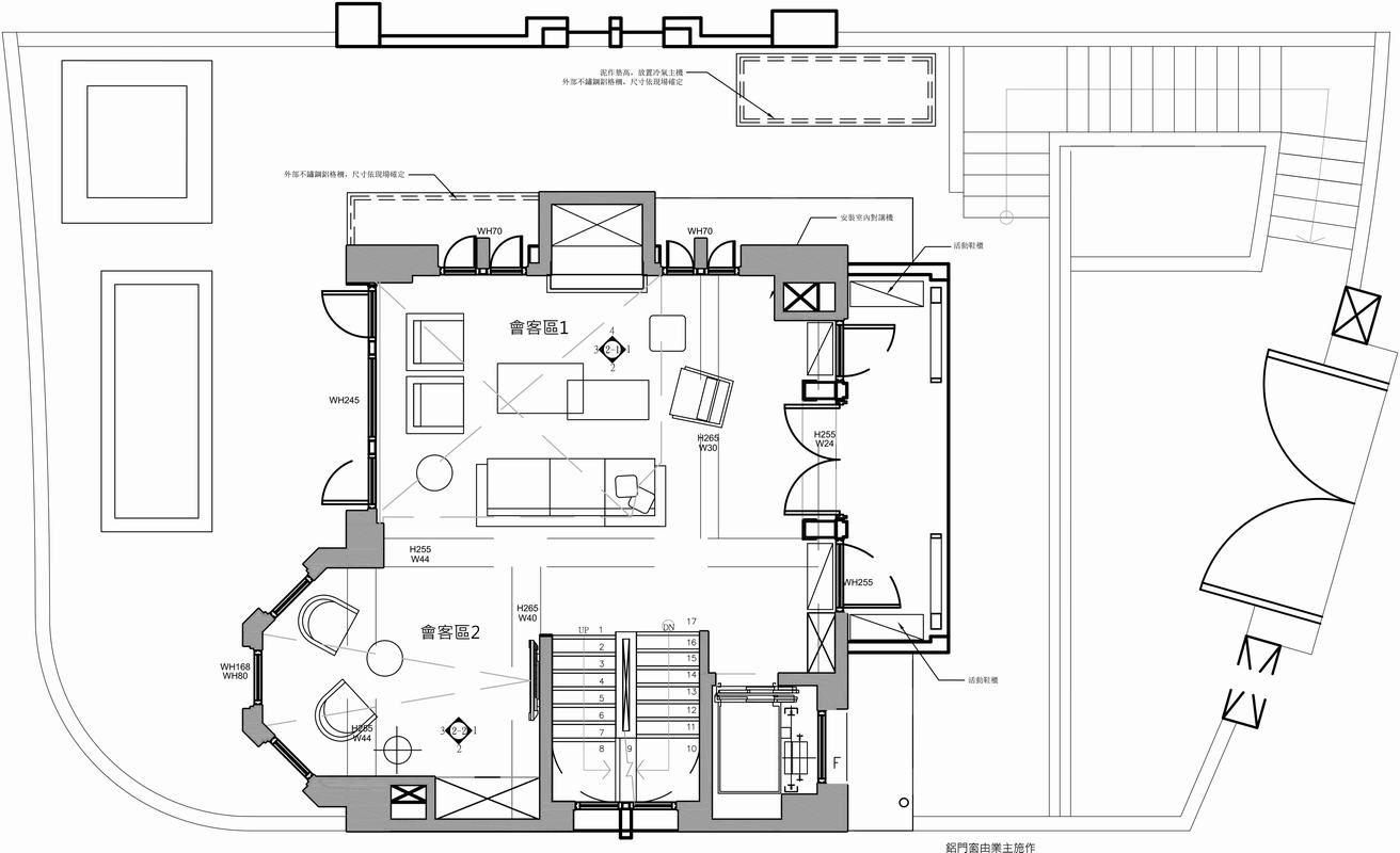 Interior design detailsinterior autocad drawings downloadable in dwg filesarchitecture  amp also pin by blocksdetailslayoutplanelevation rh pinterest